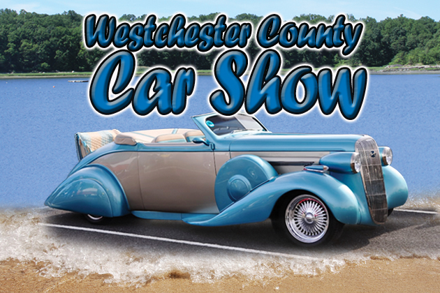 2018 Car and Truck Show