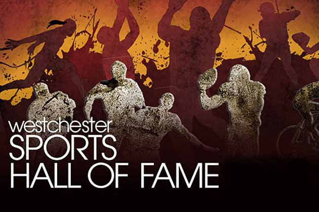 Westchester County Sports Hall of Fame